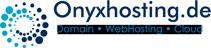 onyxhosting.de logo